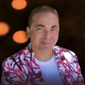Cristian Castro Foremost Records