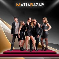 matia-bazar-cover